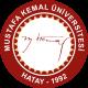 https://ismaildoner.com/wp-content/uploads/2020/02/hatay_mustafa_kemal_universitesi_logo-1-80x80.png